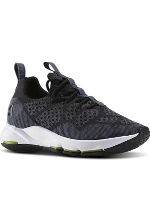 Reebok Cloudride Ls Dmx Kadın Koşu ve Yürüyüş Ayakkabısı BD4137