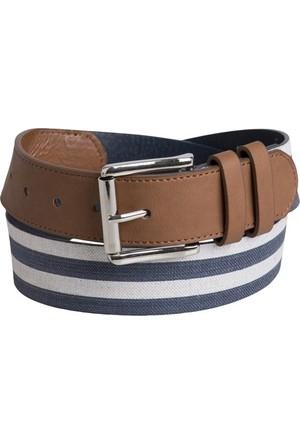 Pieces Kemer Pcjules Jeans Belt 17063607-PAT