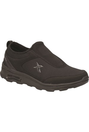 Kinetix 7M Macon Plus Kadın Spor Ayakkabı 100239638