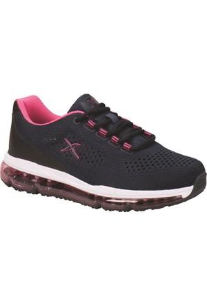 Kinetix 7M Silvana Kadın Spor Ayakkabı 100239529