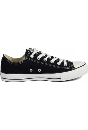 Converse M9166 Erkek Günlük Ayakkabı