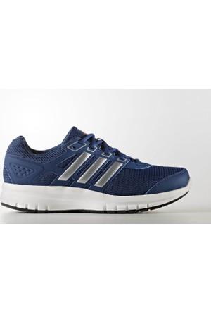 Adidas Bb0805 Duramo Lite Koşu Ve Yürüyüş Ayakkabısı