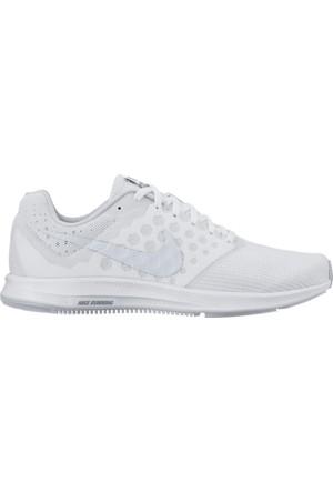 Nike 852466-100 Downshıfter Koşu Ve Yürüyüş Ayakkabısı
