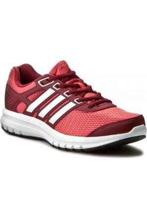 Adidas Bb0887 Duramo Lite W Kadın Ayakkabı