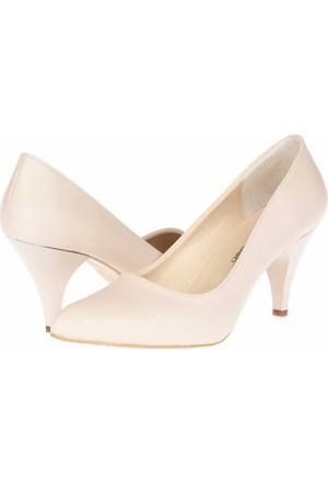 Victoria Kadın Platform Topuklu Ayakkabı