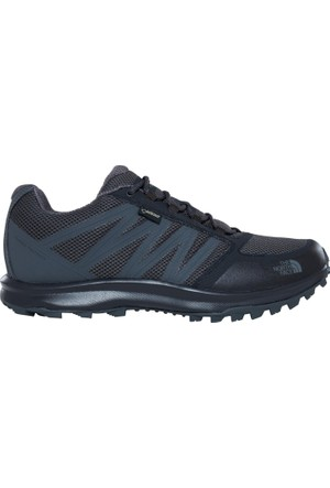 The North Face T92Y8Utfw Litewave Fastpack Gtx Spor Ayakkabı