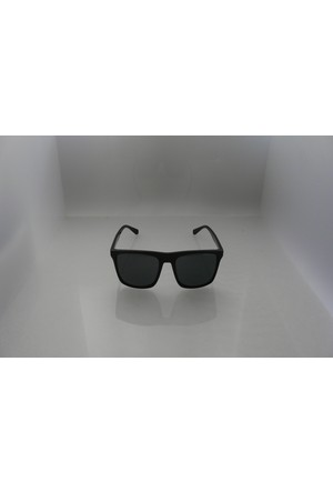 Emporio Armani 4097 5017/87 Erkek Güneş Gözlüğü