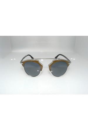 Osse 1931 C3 Kadın Güneş Gözlüğü