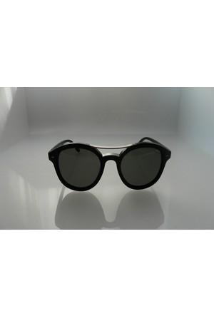 Osse 1877 C4 Unisex Güneş Gözlüğü