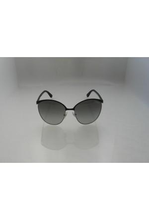 Vogue 4010-S 352/11 Kadın Güneş Gözlüğü