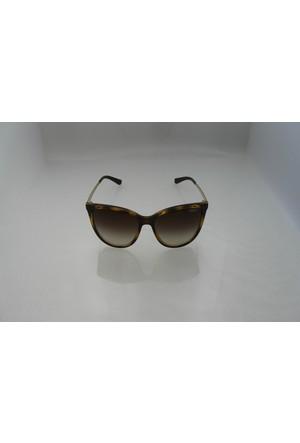 Vogue 5119-Sı W656/13 Kadın Güneş Gözlüğü