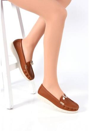 Sapin 25987 Kadın Ayakkabı