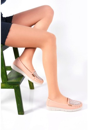 Sapin 25988 Kadın Ayakkabı