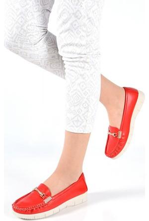 Sapin 25990 Kadın Ayakkabı