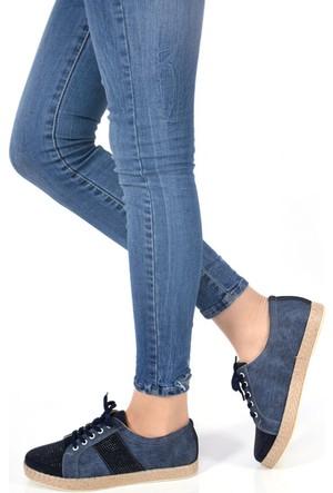 Sapin 25960 Kadın Ayakkabı