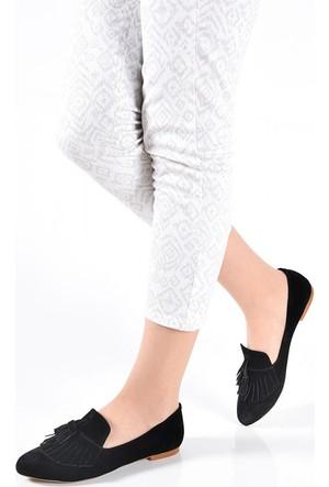 Sapin 25953 Kadın Ayakkabı