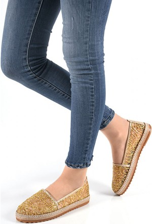 Sapin 25904 Kadın Ayakkabı