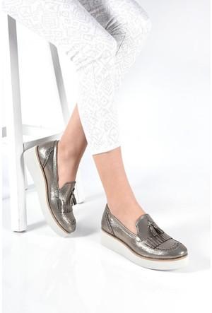 Sapin 35719 Kadın Ayakkabı