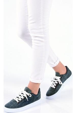 Sapin 35993 Kadın Ayakkabı