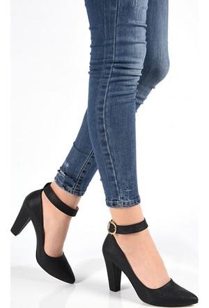 Sapin 25817 Kadın Ayakkabı