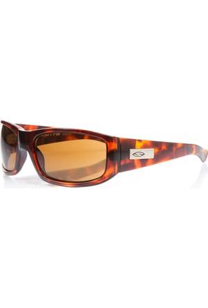 Smith Sm Bauhaus Tortoise Erkek Güneş Gözlüğü