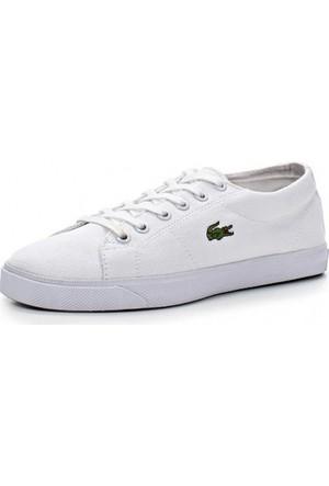 Lacoste Marcel Lcr2 SPW0147-21G00 Ayakkabı