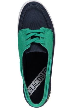 Lacoste Marice SPW1030-2S2253 Ayakkabı