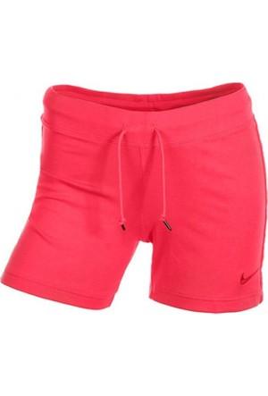 Nike Short Jersey Solid Were Kadın Şort 579790-685 579790-685685