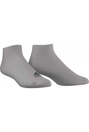 Adidas Performance Per No-Sh T 1Pp Erkek Çorap AA2316 AA231600