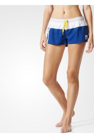 Adidas Performance Bgii Aop Sh Kadın Şort AJ7942 AJ794200