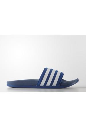Adidas Performance Adilette Supercloud Plus M Erkek Terlik AQ4936 AQ493600