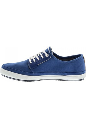 Lacoste Saulieu 116 1 CAM0161-12500 Ayakkabı