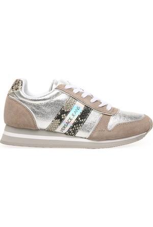 Versace Jeans Kadın Ayakkabı Vnbsa175532