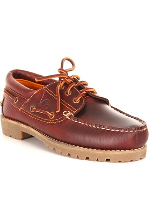 Lumberjack Erkek Ayakkabı Barca