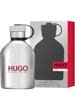 hugo hugo boss parfum