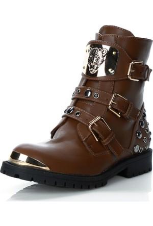 Kab Ayakkabı Kab Tf 3 Ayakkabı