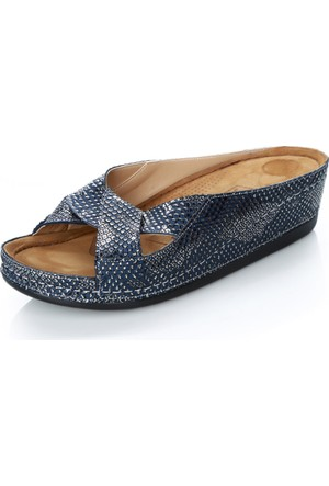 Atiker 165158 Bayan Ayakkabı