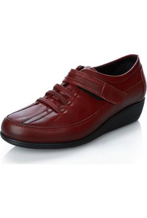 Atiker 2101 Ayakkabı