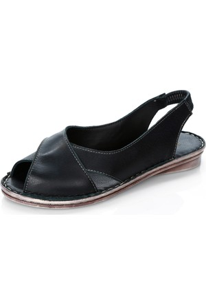 Atiker 159264 Ayakkabı