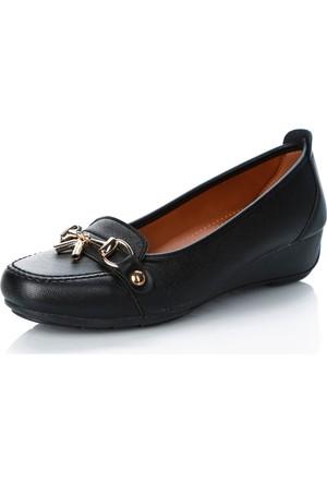 Atiker 165763 Ayakkabı