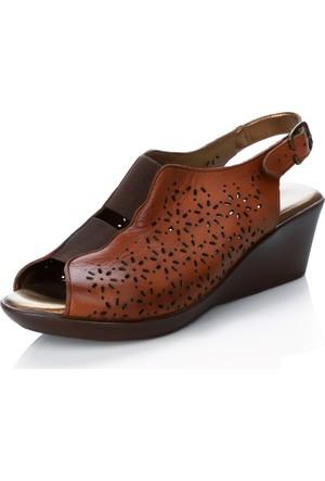 Atiker 165860 Ayakkabı