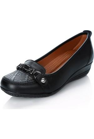 Atiker 165766 Ayakkabı