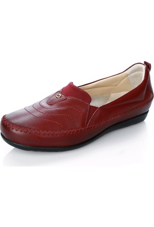 Atiker 161244 Ayakkabı