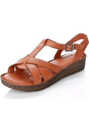 Atiker 165726 Ayakkabı