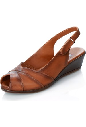 Atiker 165674 Ayakkabı