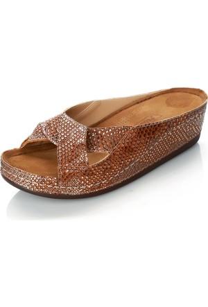 Atiker 165158 Ayakkabı
