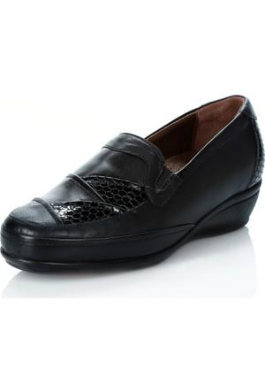 Atiker 2062 Bayan Ayakkabı