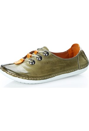 Freelora 9200-04 Ayakkabı