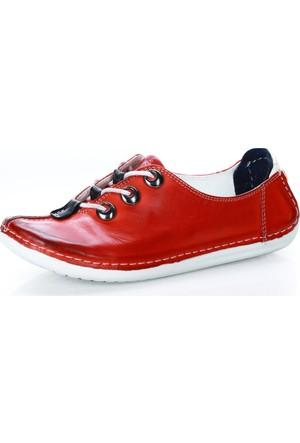 Freelora 9200-06 Ayakkabı