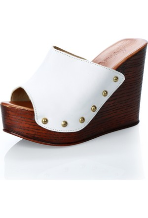 Freelora 9607-05 Terlık Ayakkabı